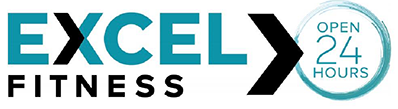 Excel Fitness Dixon - 24 Hours a Day 365 Days a Year